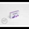 Healcier - Áfonya ízű Nikotinmentes hevítőrúd (Mentollal) - Doboz