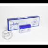 Ccobato - Áfonya ízű Nikotinmentes hevítőrúd - Karton