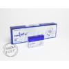 Ccobato - Áfonya ízű Nikotinmentes hevítőrúd (Mentollal) - Karton