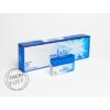 Ccobato - Fekete menta ízű Nikotinmentes hevítőrúd (Mentollal) - Karton