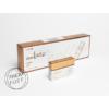 Ccobato - Tejeskávé ízű Nikotinmentes hevítőrúd (Mentollal) - Karton