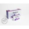 Healcier - Áfonya ízű Nikotinmentes hevítőrúd (Mentollal) - Karton