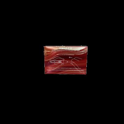 Kép 2/3 - Unicco - Klasszikus Nikotinos hevítőrúd - Doboz
