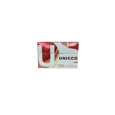 Kép 2/6 - Unicco - Klasszikus Nikotinos hevítőrúd - Doboz