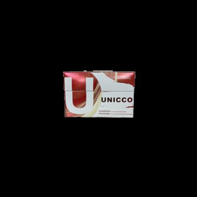 Kép 1/6 - Unicco - Klasszikus Nikotinos hevítőrúd - Doboz