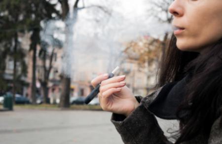 dohányzó só kezelés pozitív leszokni a dohányzásról